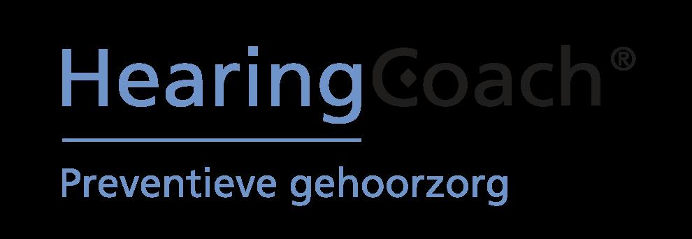 hearingcoach-logo-1
